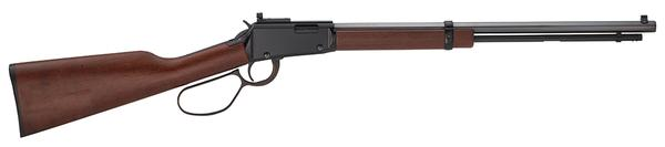 Henry Small Game Rifle 22 LR 20