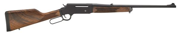 Henry Long Ranger with Sights Lever 308 Win 20