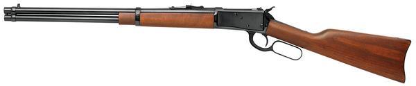 Rossi R92 Lever Action Carbine Lever 44 Magnum 20