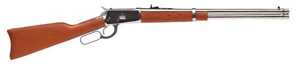 Rossi R92 Lever Action Carbine 357 Mag 20