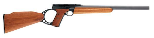 Browning Buck Mark Target 22 LR 18