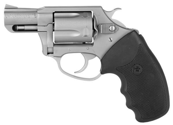 Charter Arms 32 H&R Mag Undercoverette 2