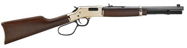 Henry Big Boy Carbine 45 Colt 16.5