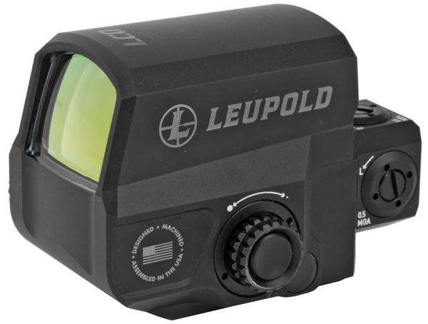 leupold CARBINE OPTIC LCO 1 MOA Red dot