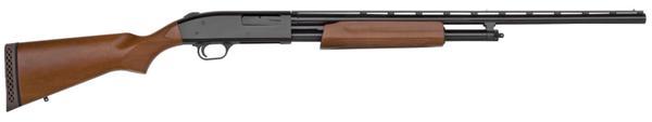 Mossberg 500 Pump 20 ga 26