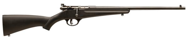 Savage Rascal Youth 22 LR 16.1