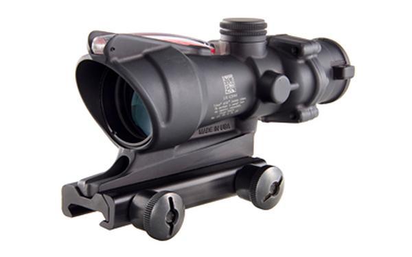 Trijicon  ACOG 4x 32mm