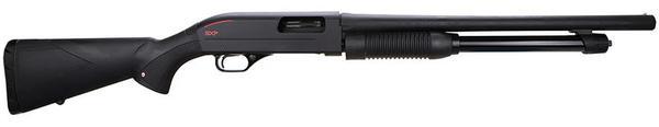 Winchester SXP Pump 12 Ga 18