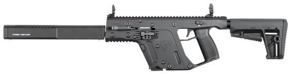 Kriss USA Vector Gen II CRB 45 ACP 16