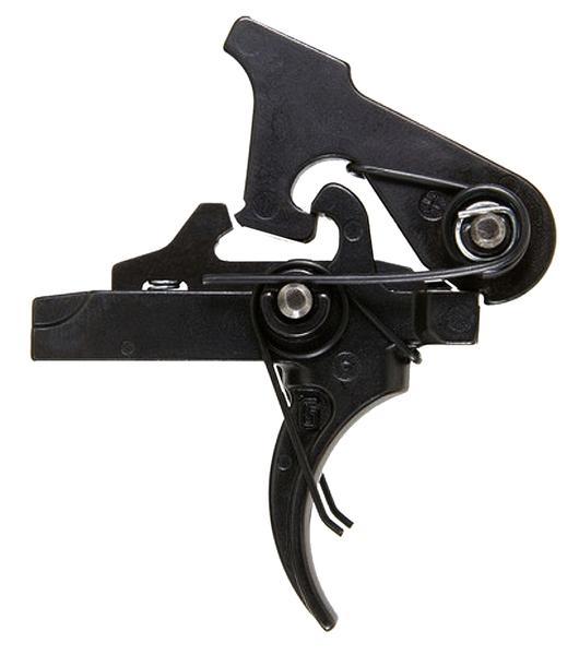Geissele G2S Trigger Mil-Spec 4.5 lbs