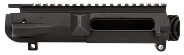 Aero Precision M5 308 AR10 STRIPPED UPPER RECEIVER