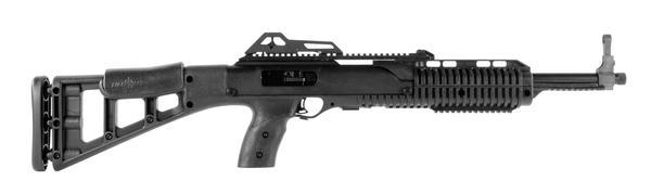 hi point carbine 17.5