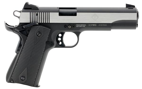 GSG M1911S 22 LR 5