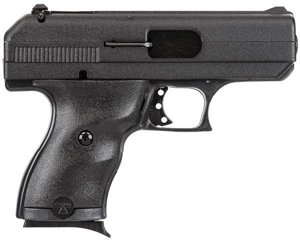Hi-Point C9 9mm 3.5