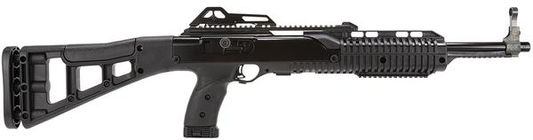 Hi-Point 4095TS Carbine 40 S&W 17.5