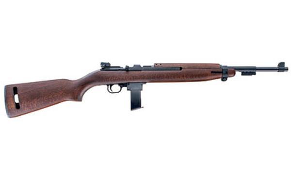 CHIAPPA M1-9 9MM 19