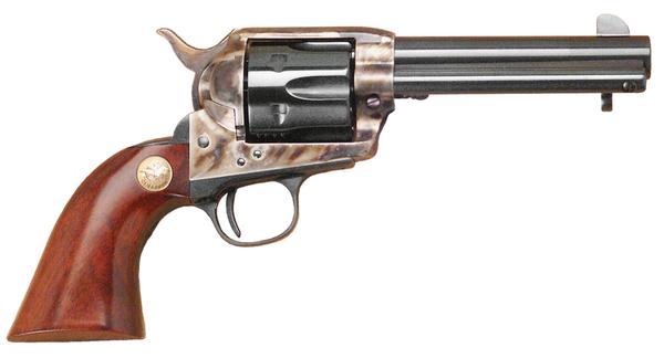 cimarron model p single action army 45lc 4.75