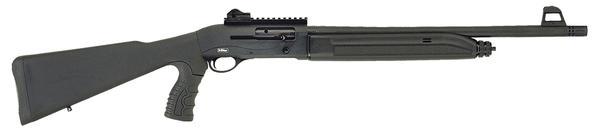 TriStar Raptor ATAC 12 GA 20