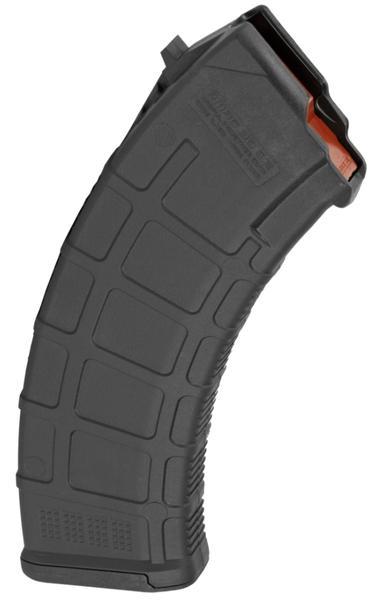 Magpul PMAG MOE AK/AKM 7.62 x 39mm 30 rd