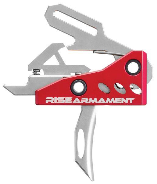 Rise Armament APT AR TRIGGER 3.5 lbs