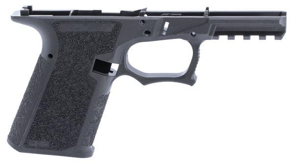 Polymer80 Glock 19 Gen3 Pistol Frame Cobalt Serialized