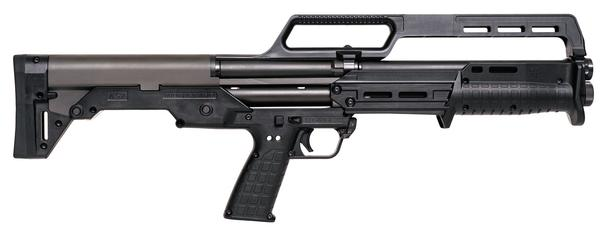 Kel-Tec KS7 Pump 12 Ga 18.5