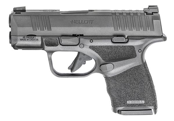 Springfield Armory Hellcat 9mm 3