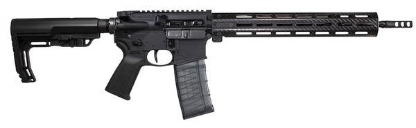 Faxon Ion Ultralight Modern Sporting Rifle 5.56 NATO