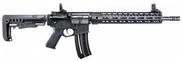 Walther Arms Hammerli Tac R1 22 LR