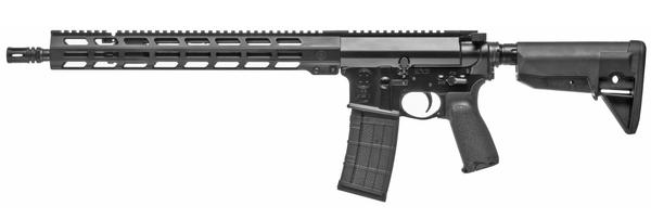 PRIMARY WEAPONS SYSTEMS MK116 223 WYLDE PRO PISTON