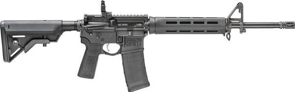 Springfield Armory Saint 5.56 NATO 16
