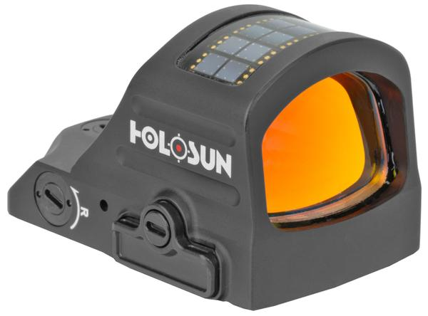 HOLOSUN 507C-X2 RED DOT 2 MOA