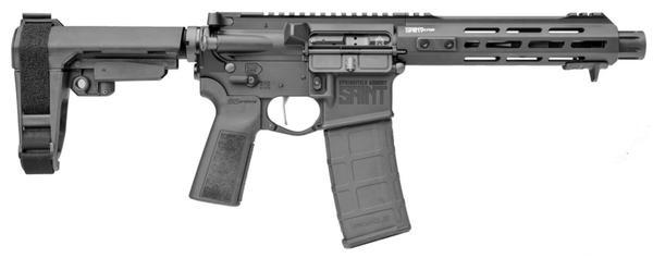 Springfield Armory Saint Victor 5.56 NATO 7.50