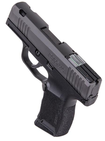 Sig Sauer P365 SAS 9mm 3.10