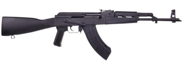 CENTURY ARMS WASR-10 V2 7.62X39 AK47