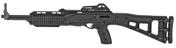Hi-Point 995TS Carbine 9mm 16.50