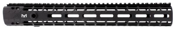 AERO PRECISION AR15 ENHANCED M-LOK HANDGUARD 15