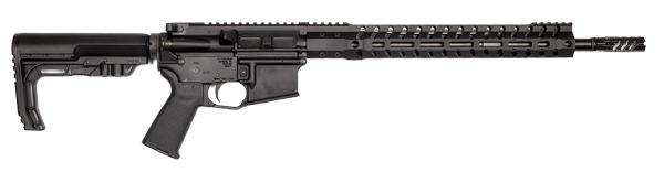 f-1 firearms patriot fdr-15 5.56 nato