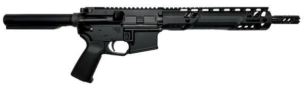 f-1 firearms fdr pistol 10.5