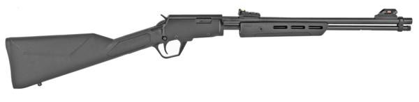 Rossi Gallery 22 LR Pump Action 15rd 18
