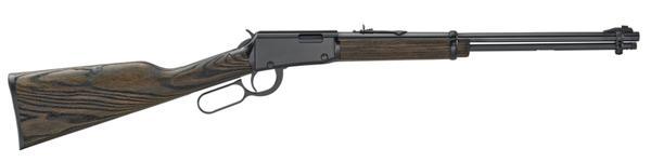 Henry Garden Gun Smoothbore 22 LR Shotshell Only 15+1 18.50