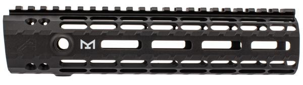 Aero Precision Enhanced Gen 2 M-LOK Handguard 9