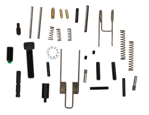 Aero Precision AR-10 / M5 Field Repair Kit