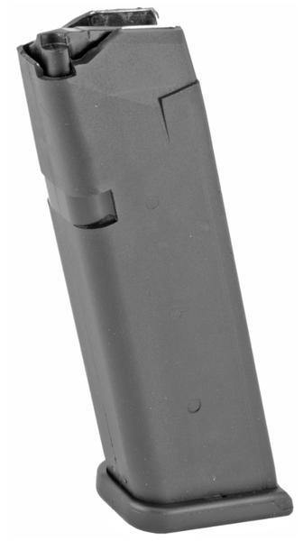 Glock 20 10 mm magazine 15rd