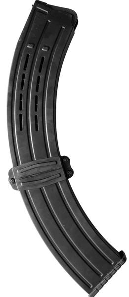 Rock Island VR 12 Gauge 19rd Detachable mag