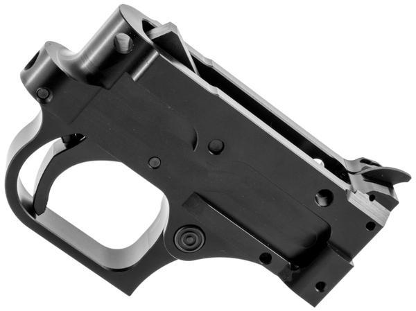 Magnum Research Magnum Lite Ruger 10/22 trigger