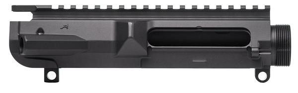 aero m5 ar10 stripped upper (blem)