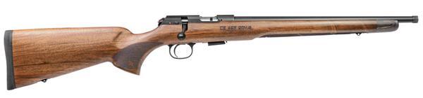 CZ 457 Royal 22 LR 16