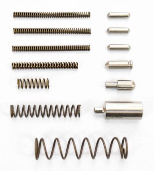 Armaspec Spare Parts Kit SPRING/DETENT