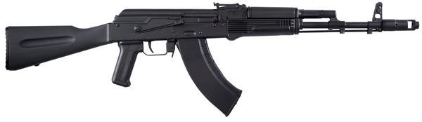 KALASHNIKOV USA KR-103 AK47 7.62X39